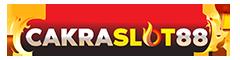 INDO369 - Situs Judi Game IDN Slot Online | Casino Terpercaya