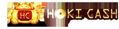 Hokicash   Situs Judi Bola, Slot Online, Agen Sbobet Terpercaya