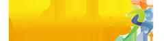 Kontak Situs Web ANALISA88 : Whatsapp, Line, Facebook, Live Chat, Twitter, Instagram