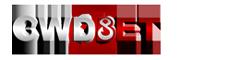 CWDBET Agen Judi Slot Casino Bola Online SBOBET Terbesar