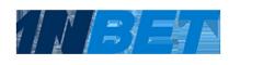 1NBET - Situs Taruhan Online | Taruhan Bola dan Kasino Online