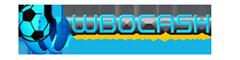 WBOCASH Situs Judi Slot Online Deposit Pulsa Terpercaya 2021