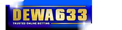 Dewa633 - Agen Judi Online, Agen Bola, Agen Casino, Agen Poker Terpercaya