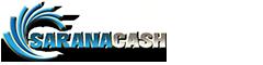 Situs Slot Online Terbaru di Indonesia