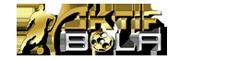 Slot Online, Situs Judi, Agen Bola - Aktifbola
