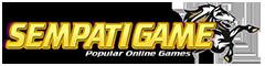 Sempatigame: Situs Judi Slot Online Deposit Pulsa Tanpa Potongan No.1 Indonesia