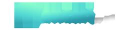 Mentari77 Situs Online Slot Resmi Terpercaya