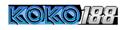 KOKO188 - Situs Judi Online Deposit Pulsa Telkomsel, XL, OVO, Dan Gopay