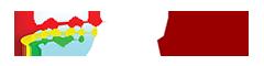 Situs Judi Bola Resmi, Live Casino, Texas Poker dan Slots. IDRBET