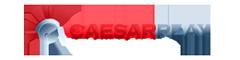 Caesar Play : Hubungi - Contact - Chat - Support