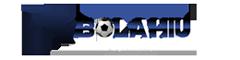 BOLAHIU - Situs IdnLive, Agen Bola, Casino, dan Slot Terpercaya