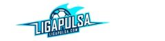 LIGAPULSA | Agen Judi Bola Terbaik | Situs Slot Online | Agen IDN Poker
