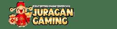 WASIT BOLA - Agen Slot Online, Bola, Casino Terbaik