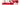 JUARA911 - Situs Judi Slot Online Terbaik Dan Terpercaya
