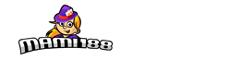 MAMI188 - Situs Judi Slot Online Deposit Ovo, Gopay, Pulsa, dan Dana.
