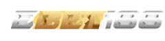 Situs judi slot online terpercaya deposit via pulsa