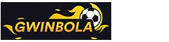 GwinBola | Situs Judi Online & Slot Online Terbaik Indonesia