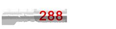 Situs Judi Bola, Poker, Casino & Slot Online Deposit Pulsa - VISA288