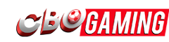 Cbogaming | agen bola | game slot online | agen casino online