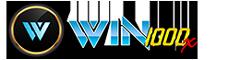 Win1000x - Agen Judi Online - Poker - Live casino - Slot game - Judi Bola