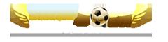 SAYAPBOLA - Situs Slot, Casino Online, Idnlive, Bola, dan Poker Terpercaya