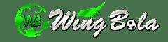 WINGBOLA: Bola88, Situs Judi Poker88 & Deposit Pulsa Tanpa Potongan 2021