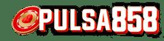 Situs Judi Slot 88 Bola Casino Poker Online Deposit Pulsa - PULSA858