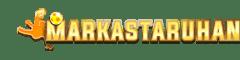 MARKASTARUHAN | SLOT - SPORTS - IDN POKER - IDN LIVE CASINO