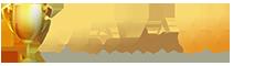 Situs Judi Online | Agen Slot Game | Bola88 Online | SBOBET