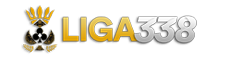 LIGA338 | Agen Judi Online | Agen Judi Bola dan Kasino Terbaik