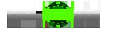 UNIBET99 - Situs Judi Online Terbesar , Terlengkap & Terpercaya
