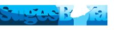 SUGESBOLA | Situs Judi Pulsa Tanpa Potongan