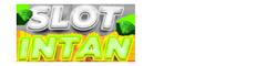 SLOTINTAN - Situs Judi Slot Game, Bola Online, Live Casino & Poker Terpercaya  No 1 Di Indonesia