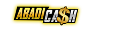 Agen Judi casino slot online Terpercaya