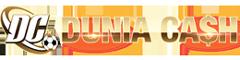 Duniacash: Agen Judi BOLA 88 Online, Slot Online Terpercaya