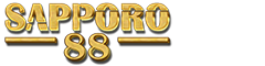 SAPPORO88 : Slot Online , Casino Online , Poker Online , Sportbook , situs judi online terbaik