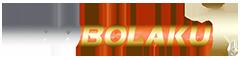 Daftar Bola88 & Login situs Judi Online Resmi Indobolaku