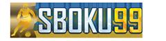 SITUS JUDI SLOT ONLINE  | AGEN SLOT  | BANDAR BOLA  | SBOKU99