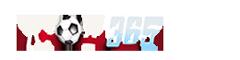 Kios365, Situs  Daftar Judi Slot Online Terbaik dan Terpercaya