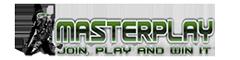 IDN SLOT: Situs Slot Dan Live Casino Terbaik Dan Terpercaya