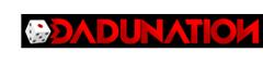 Situs Agen judi Slot Online, Judi Bola, IDN Poker, Baccarat Online