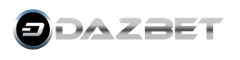 DAZBET: Bandar QQSlot Online Situs Judi Bola88 Resmi Terpercaya