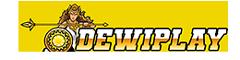Situs Judi Online | Slot Online|IDN Play - Dewiplay