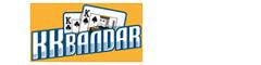 Situs Judi Online Terpercaya - Agen IDNSport Terbaik | KKBANDAR