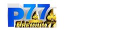 Contact Us - Livechat IDN Slot Premium77