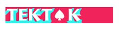 Hubungi Customer Service TekTok777 Online 24/7 jam Setiap Hari Untuk Anda