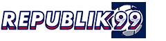 REPUBLIK99 | JUDI ONLINE | SITUS SLOT ONLINE | POKER | JUDI SLOT