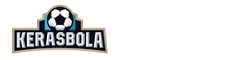 Kerasbola IDN Slot Online Deposit Gopay