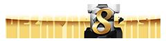 DELAPANCASH: Situs Judi Bola Online | Agen Idn Slot Terpercaya | Daftar Sbobet Resmi