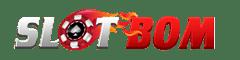 SlotBom - Situs Slot Online Indonesia